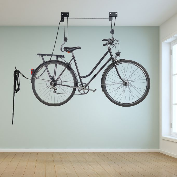 Category Bicycle storage