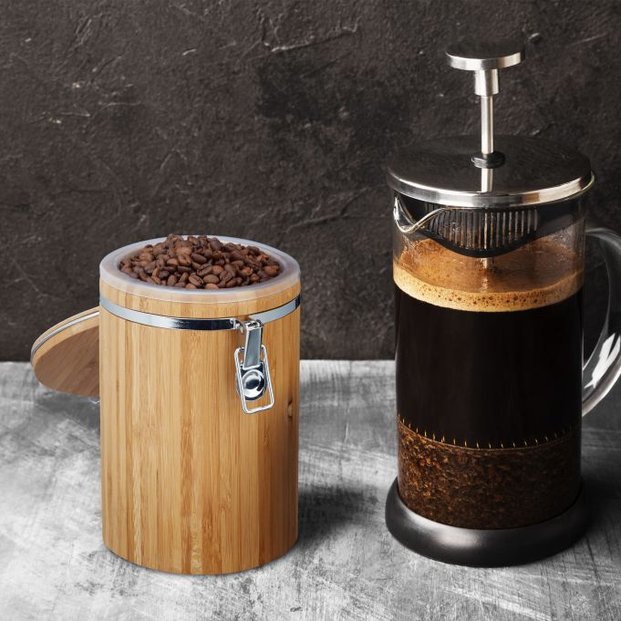 Category Coffee & tea accessories