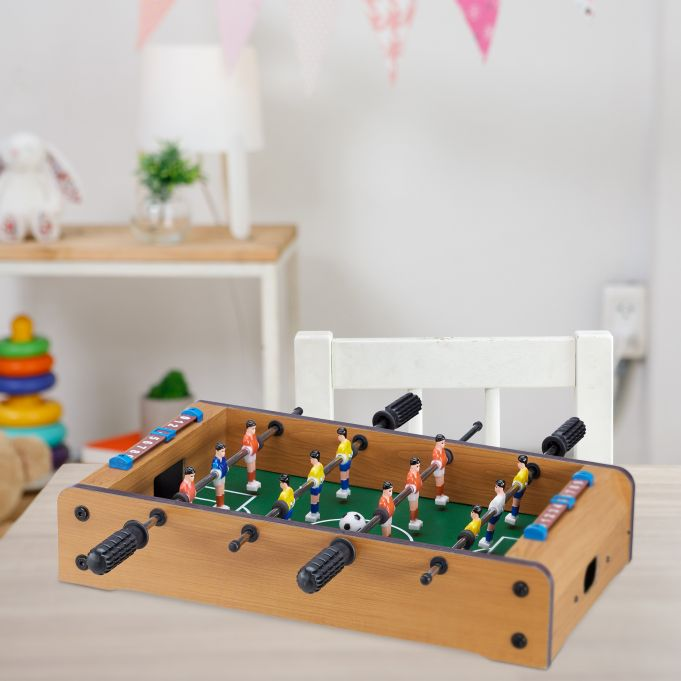 Category Table football table